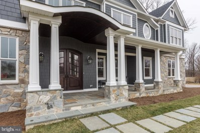 6215 Second Avenue, Hanover, MD 21076 - #: MDHW271182