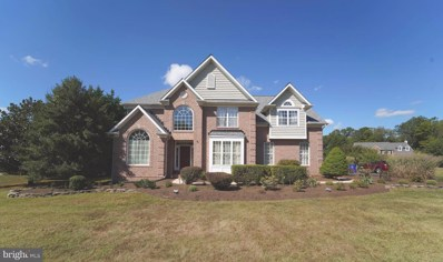2925 Summer Hill Drive, West Friendship, MD 21794 - #: MDHW271256