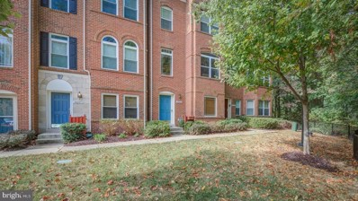 10203 Brighton Ridge Way UNIT 88, Columbia, MD 21044 - #: MDHW271278