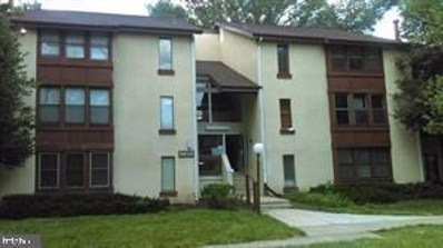 9647 White Acre Road UNIT B-2, Columbia, MD 21045 - #: MDHW271480