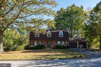 2539 North Farm Road, Ellicott City, MD 21042 - #: MDHW271498
