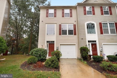 7027 Cradlerock Farm Court, Columbia, MD 21045 - #: MDHW271662