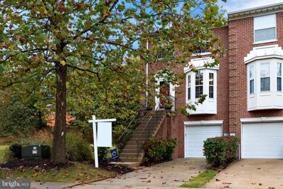 9062 Constant Course, Columbia, MD 21046 - #: MDHW271694
