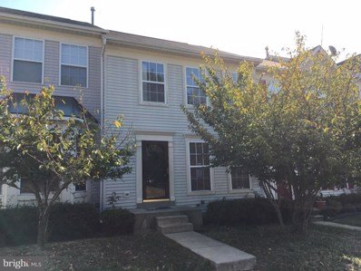 8425 Oak Meade Way, Jessup, MD 20794 - #: MDHW271712