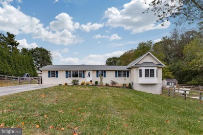 13249 Triadelphia Road, Ellicott City, MD 21042 - #: MDHW271714