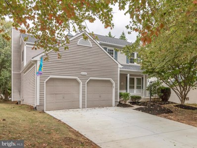6448 Empty Song Road, Columbia, MD 21044 - MLS#: MDHW271744
