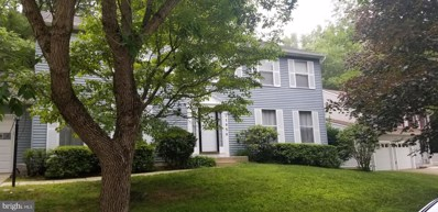 11950 Gold Needle Way, Columbia, MD 21044 - #: MDHW271788