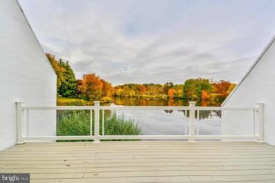 10303 Wilde Lake Terrace, Columbia, MD 21044 - #: MDHW271898