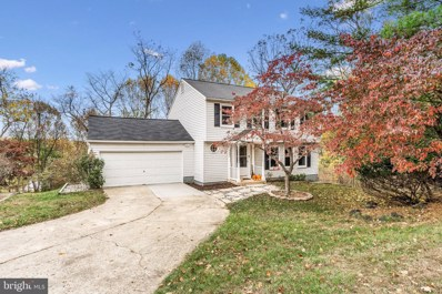 9382 Rustling Leaf, Columbia, MD 21045 - #: MDHW272134