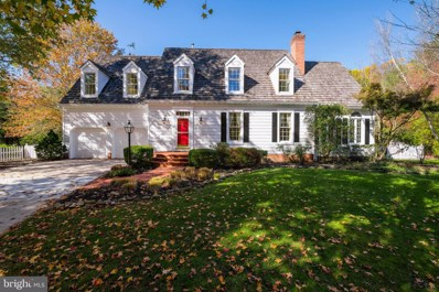 11212 Silver Tree Place, Columbia, MD 21044 - #: MDHW272140