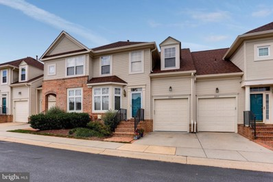 2261 Merion Pond UNIT 28, Woodstock, MD 21163 - #: MDHW272180