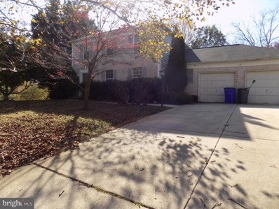 8588 Dark Hawk Circle, Columbia, MD 21045 - #: MDHW272284