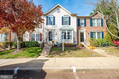 5997 Autumn Spell, Elkridge, MD 21075 - #: MDHW272396