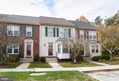 6320 Troy Court, Elkridge, MD 21075 - #: MDHW272412