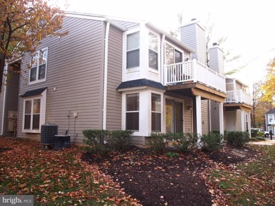 11411 Little Patuxent Parkway UNIT 4-103, Columbia, MD 21044 - #: MDHW272576