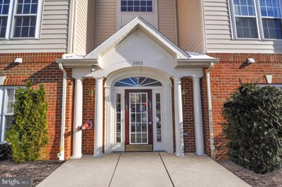 5925 Abrianna Way UNIT H, Elkridge, MD 21075 - #: MDHW272604