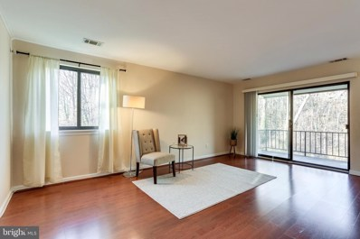 6055 Majors Lane UNIT 5G5, Columbia, MD 21045 - #: MDHW272678