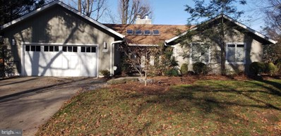 11110 Willow Bottom Drive, Columbia, MD 21044 - #: MDHW272934