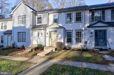 11792 Stonegate Lane, Columbia, MD 21044 - #: MDHW272958