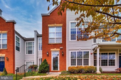 10803 Symphony Way UNIT 103, Columbia, MD 21044 - #: MDHW272972