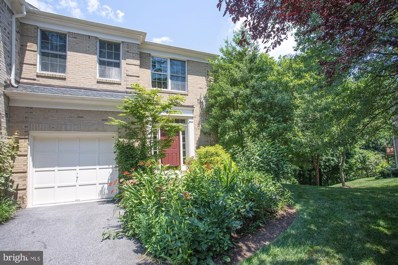 8483 Timberland Circle, Ellicott City, MD 21043 - #: MDHW273016