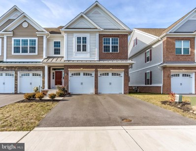 2740 Cheekwood Circle, Ellicott City, MD 21042 - #: MDHW273020