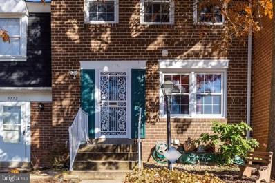 5770 Flagflower Place, Columbia, MD 21045 - #: MDHW273092