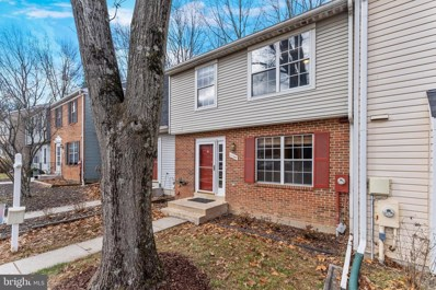 11747 Lone Tree Court, Columbia, MD 21044 - #: MDHW273130