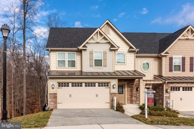 6428 Park Forest Circle, Elkridge, MD 21075 - #: MDHW273252