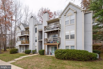 11510 Little Patuxent Parkway UNIT 408, Columbia, MD 21044 - #: MDHW273324