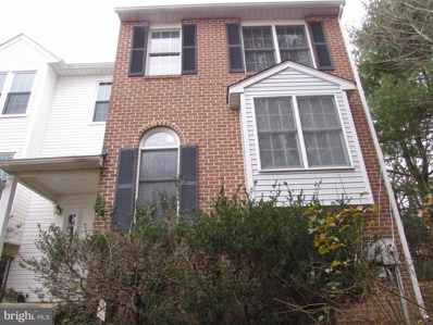 3215 Sonia Trail UNIT 66, Ellicott City, MD 21043 - #: MDHW273344