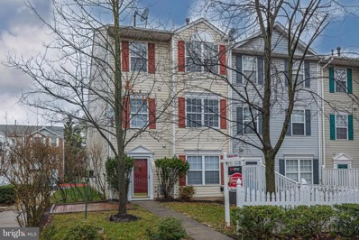 8888 Goose Landing Circle, Columbia, MD 21045 - #: MDHW273462