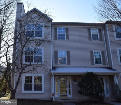 12201 Green Shoot Court, Columbia, MD 21044 - #: MDHW273488