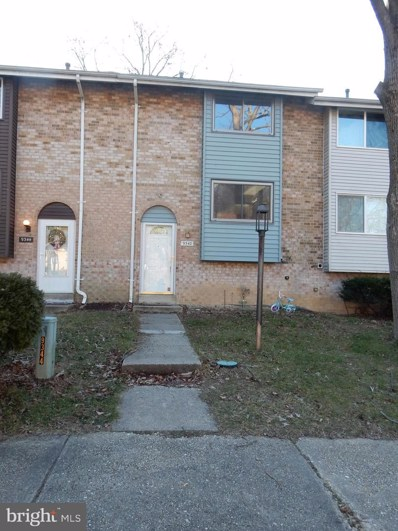 9342 Indian Camp Road, Columbia, MD 21045 - #: MDHW273610
