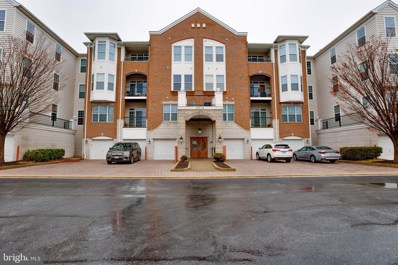 5910 Great Star Drive UNIT 402, Clarksville, MD 21029 - #: MDHW273634