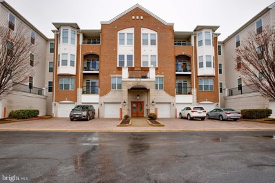 5910 Great Star Drive UNIT 104, Clarksville, MD 21029 - #: MDHW273644