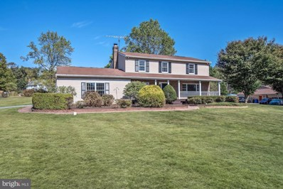 13388 Pipes Lane, Sykesville, MD 21784 - #: MDHW273652