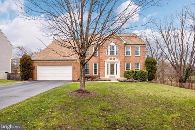 8228 Elko Drive, Ellicott City, MD 21043 - #: MDHW273702
