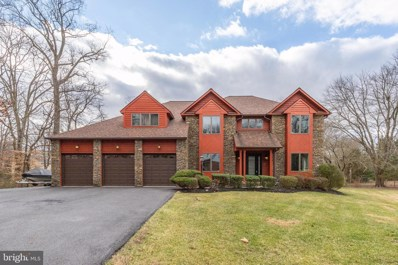 10429 Owen Brown Road, Columbia, MD 21044 - #: MDHW273786