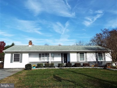 5025 Montgomery Road, Ellicott City, MD 21043 - #: MDHW273886