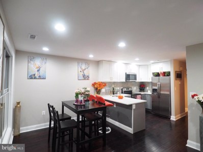 9134 Emersons Reach, Columbia, MD 21045 - #: MDHW273900
