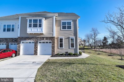 8747 Polished Pebble Way, Laurel, MD 20723 - #: MDHW274056