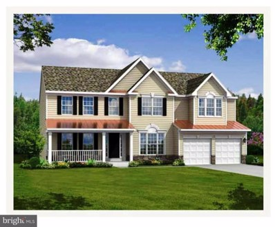 5-Lot Rockburn Meadows Lane, Elkridge, MD 21075 - #: MDHW274064