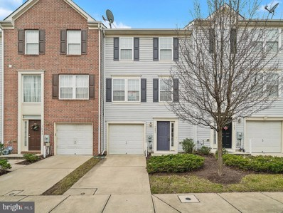 7085 Water Oak Road UNIT 72, Elkridge, MD 21075 - #: MDHW274196
