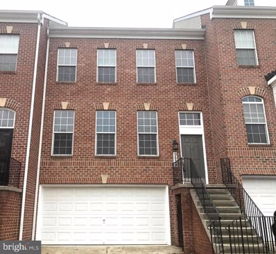 9834 Snow Bird Lane, Laurel, MD 20723 - #: MDHW274198