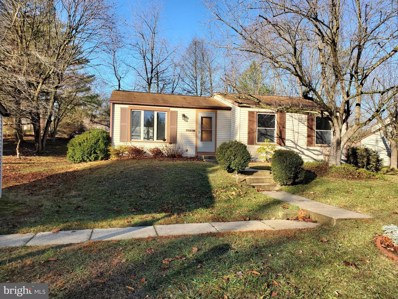 6787 Halfcrown Court, Columbia, MD 21044 - #: MDHW274236