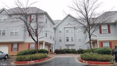 5844 Wyndham Circle UNIT 303, Columbia, MD 21044 - #: MDHW274262