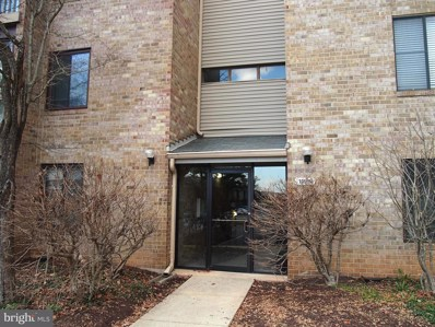 10596 Twin Rivers Road UNIT C-2, Columbia, MD 21044 - #: MDHW274312
