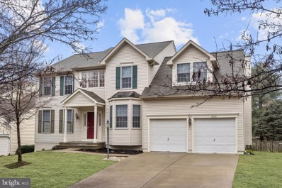 12016 Floating Clouds Path, Clarksville, MD 21029 - #: MDHW274324
