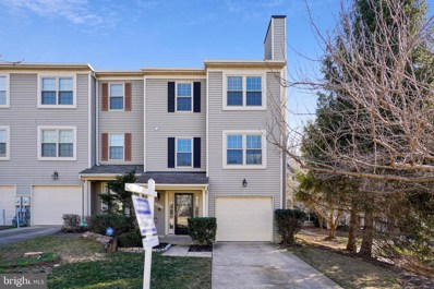 12213 Sleepy Horse Lane, Columbia, MD 21044 - #: MDHW274354